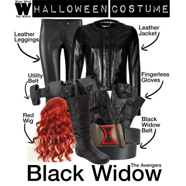 Best ideas about Black Widow Costume DIY . Save or Pin 1000 ideas about Black Widow Cosplay on Pinterest Now.