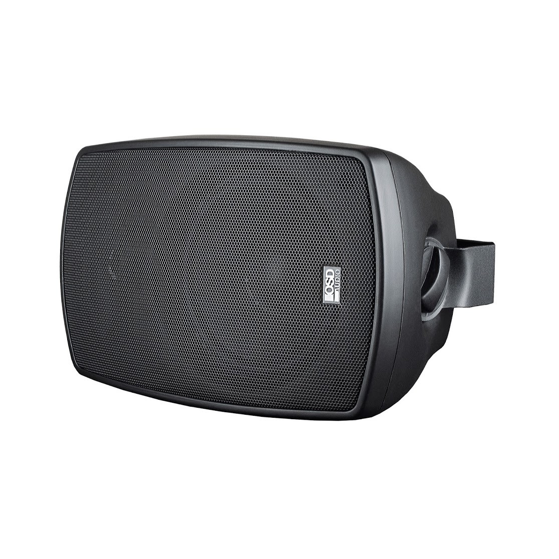 "Best ideas about Bluetooth Outdoor Speakers . Save or Pin BTP525 Wireless 5 25"" Bluetooth 2 Way Outdoor Patio Now."