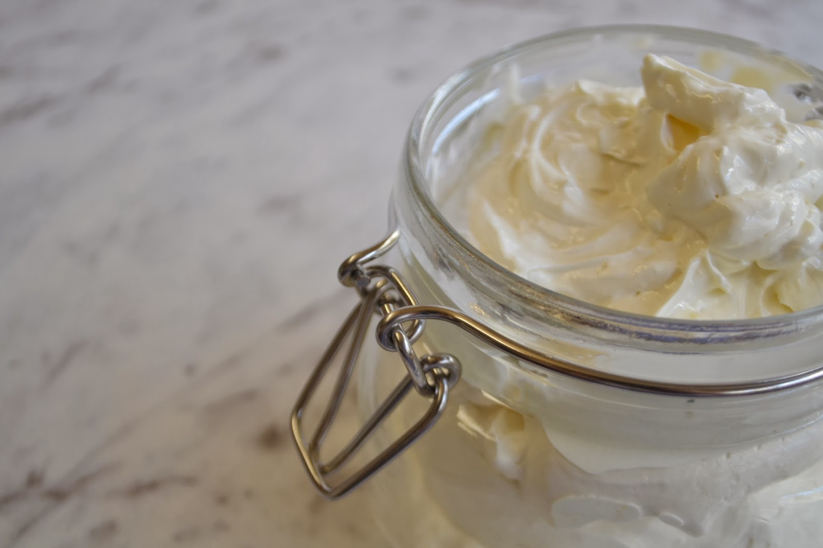 Best ideas about Body Butter DIY . Save or Pin All The Little Extras Homemade Cacao Coconut Body Butter Now.