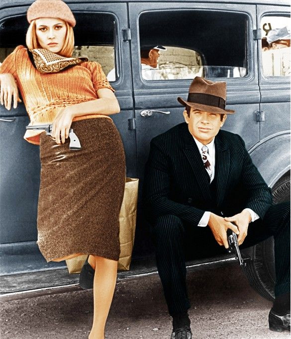 Best ideas about Bonnie And Clyde Costume DIY . Save or Pin 25 best ideas about Bonnie and clyde costume on Pinterest Now.