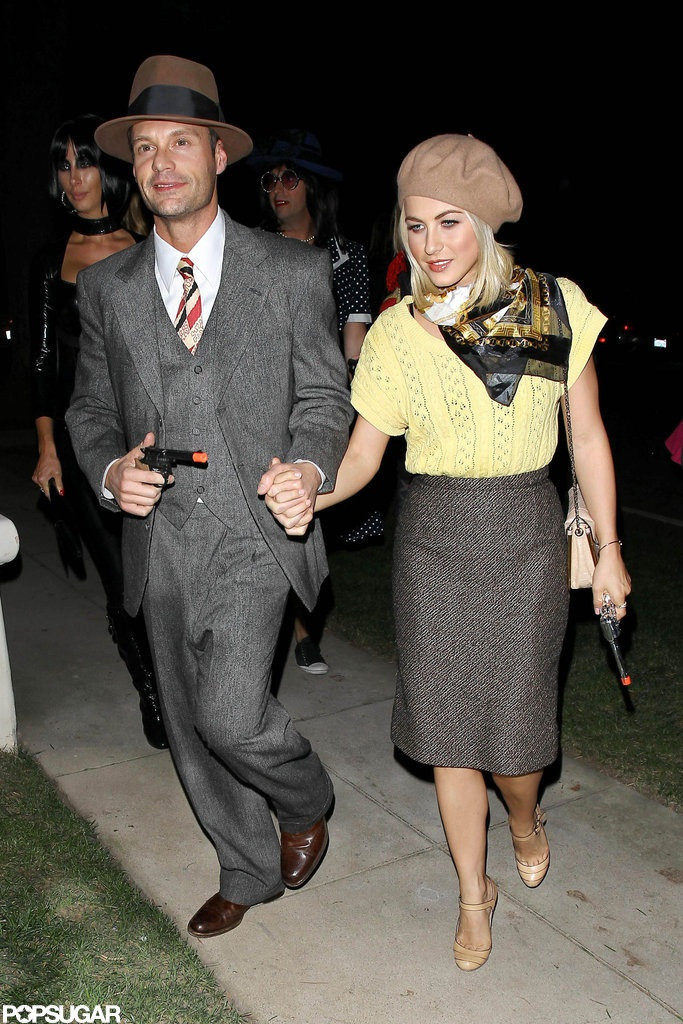 Best ideas about Bonnie And Clyde Costume DIY . Save or Pin 1000 images about couples costumes on Pinterest Now.