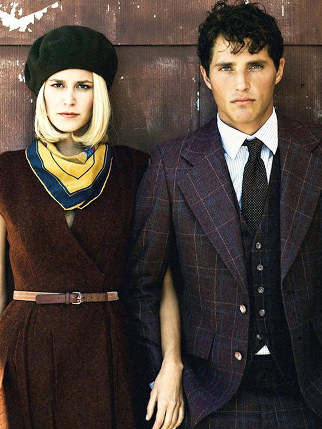 Best ideas about Bonnie And Clyde Costume DIY . Save or Pin 114 Creative DIY Couples Costumes for Halloween Now.