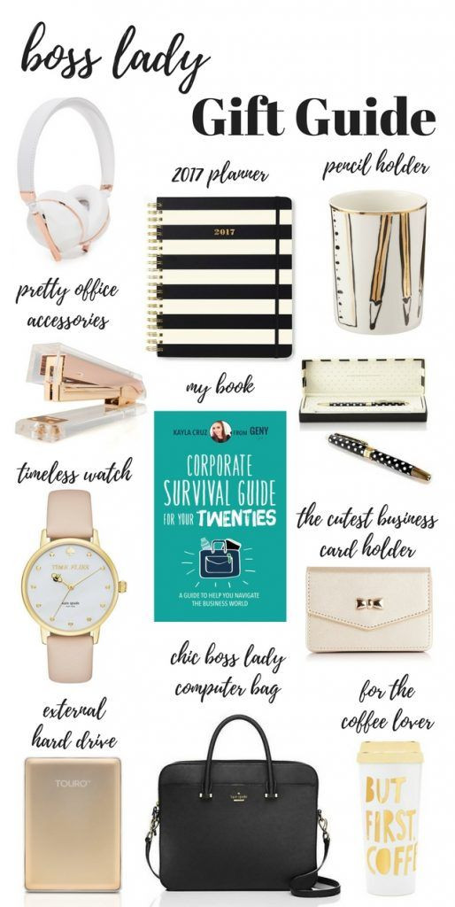 Best ideas about Boss Gift Ideas . Save or Pin 25 Best Ideas about Boss Gifts on Pinterest Now.