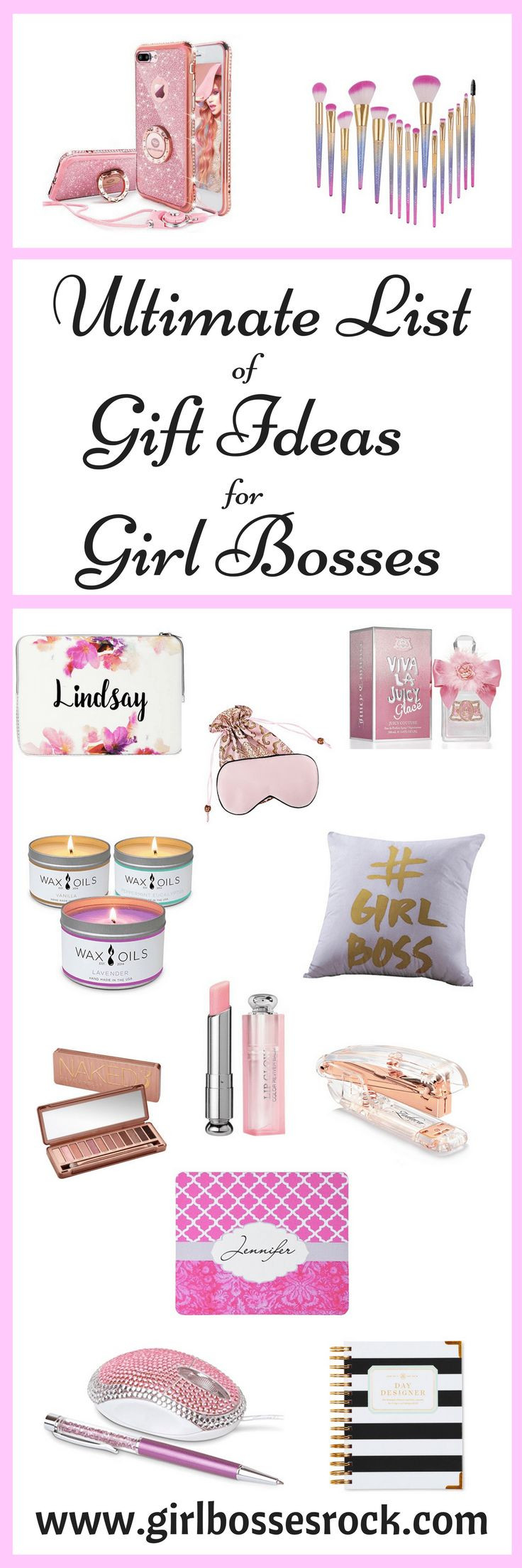 Best ideas about Boss Gift Ideas . Save or Pin Best 25 Boss ts ideas on Pinterest Now.