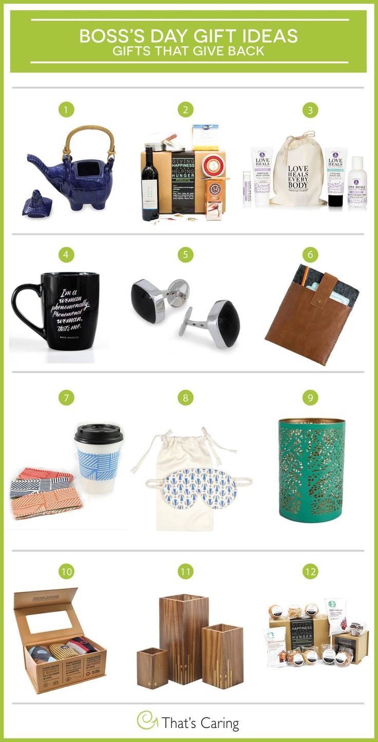 Best ideas about Boss Gift Ideas . Save or Pin Best 25 Bosses day ts ideas on Pinterest Now.