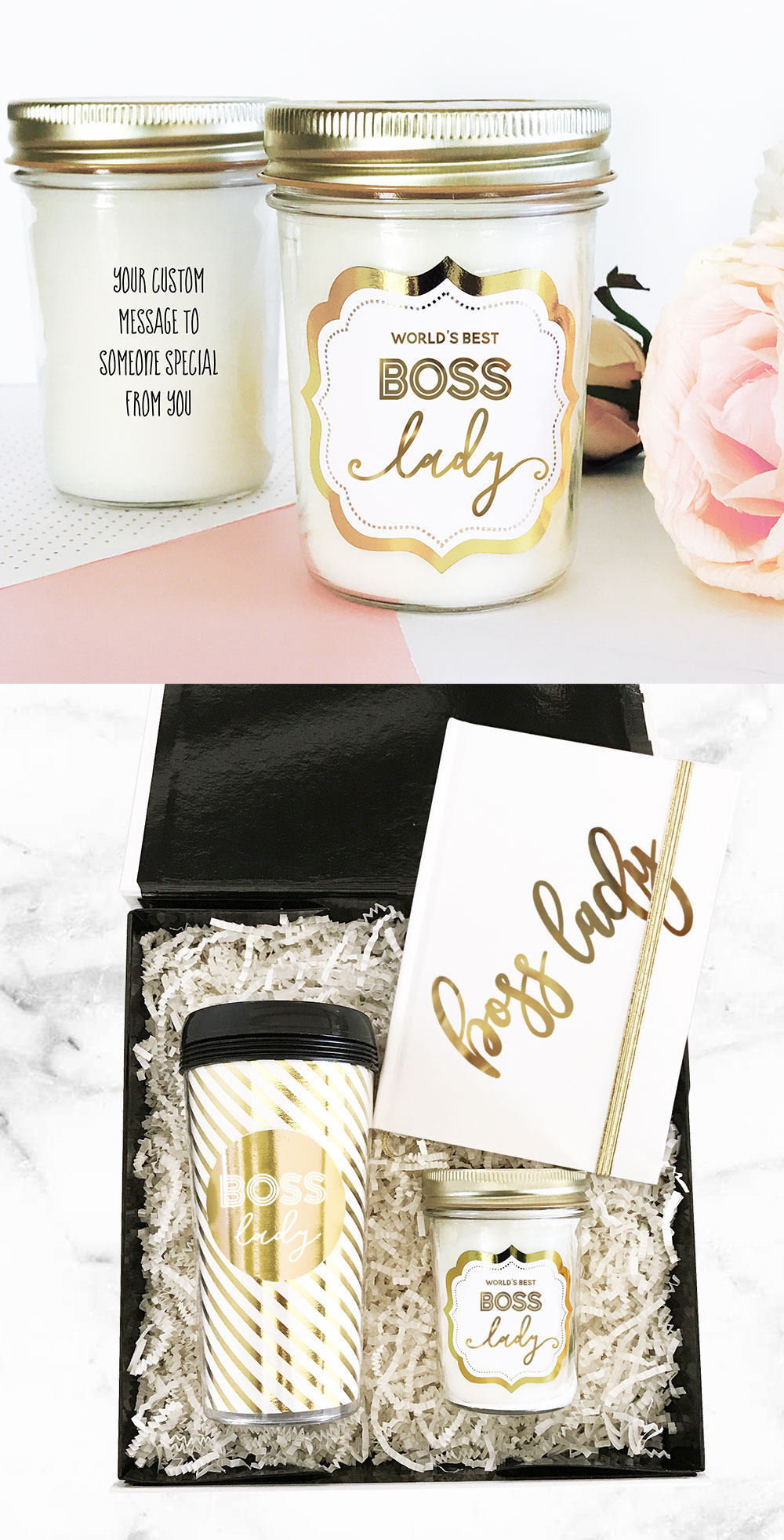 Best ideas about Boss Gift Ideas . Save or Pin Boss Gift Ideas Worlds Best Boss Gift Best Boss Lady Now.