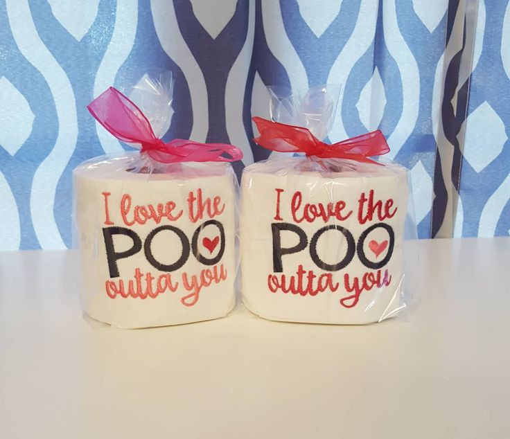 Best ideas about Bosses Day Gift Ideas For Her . Save or Pin Best 25 Bosses day ts ideas on Pinterest Now.