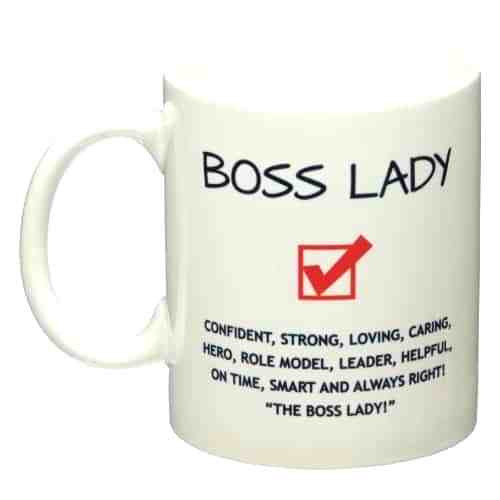 Best ideas about Bosses Day Gift Ideas For Her . Save or Pin Bosss Day Gift Ideas Boss For Him – TheOpulence Now.