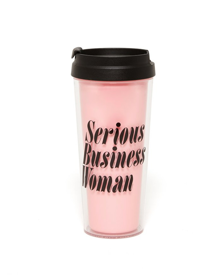 Best ideas about Bosses Day Gift Ideas For Her . Save or Pin 10 Boss Day Gift Ideas for Her The Blue Sky Papers Blog Now.