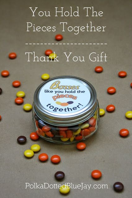 Best ideas about Bosses Day Gift Ideas . Save or Pin 15 Affordable Bosses Day Gift Ideas Now.