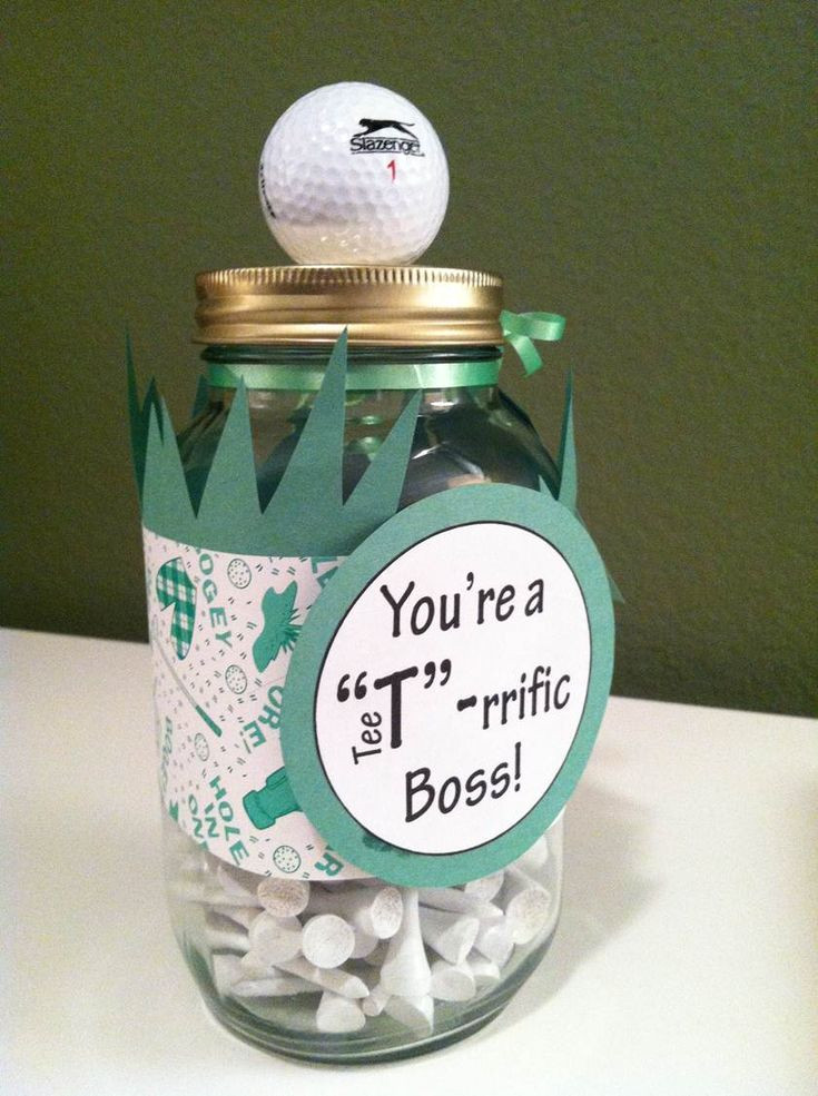 Best ideas about Bosses Day Gift Ideas . Save or Pin 25 best ideas about Bosses Day Gifts on Pinterest Now.