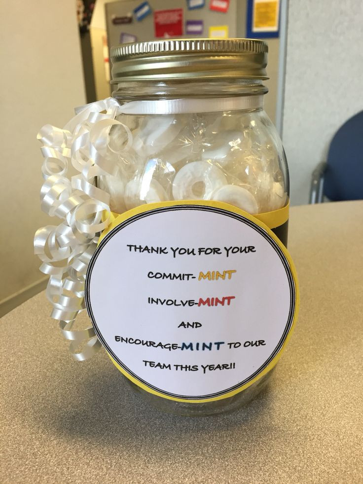 Best ideas about Bosses Day Gift Ideas . Save or Pin Best 25 Bosses day ts ideas on Pinterest Now.