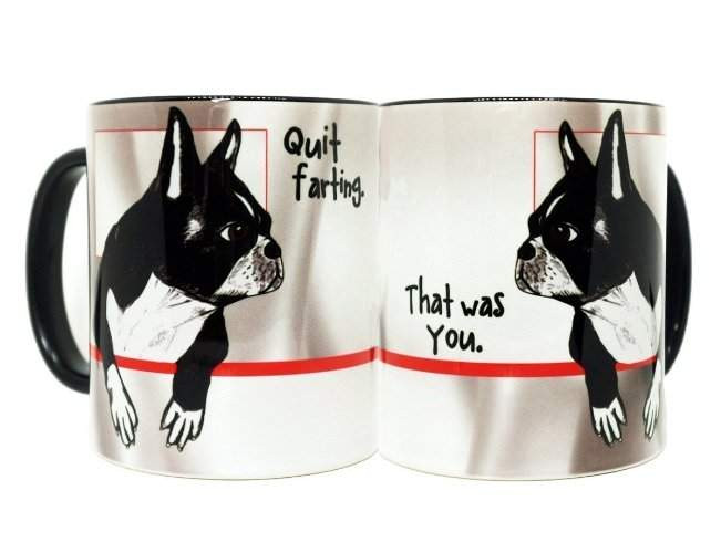 Best ideas about Boston Terrier Gift Ideas . Save or Pin 50 Best Engagement Party Gifts Cool & Unique Ideas 2018 Now.