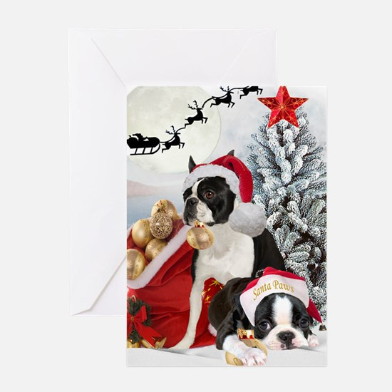 Best ideas about Boston Terrier Gift Ideas . Save or Pin Boston Terrier Gifts & Merchandise Now.