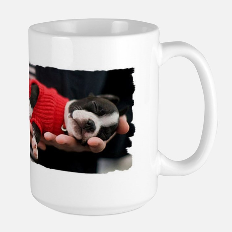 Best ideas about Boston Terrier Gift Ideas . Save or Pin Gifts for Boston Terrier Baby Now.