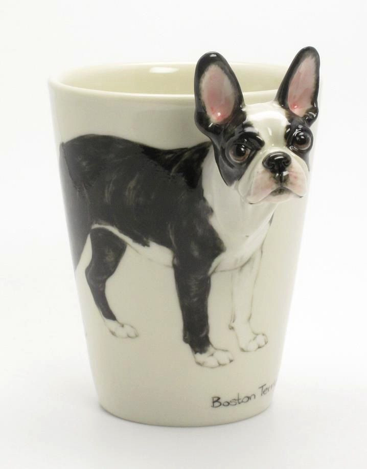 Best ideas about Boston Terrier Gift Ideas . Save or Pin 65 best Boston Terrier owner t ideas images on Now.