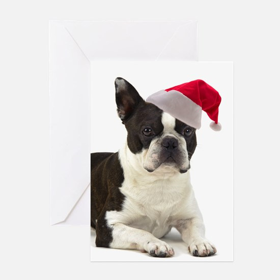 Best ideas about Boston Terrier Gift Ideas . Save or Pin Gifts for Boston Terrier Christmas Now.