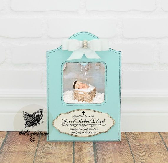 Best ideas about Boy Baptism Gift Ideas . Save or Pin Best 25 Boys christening ts ideas on Pinterest Now.
