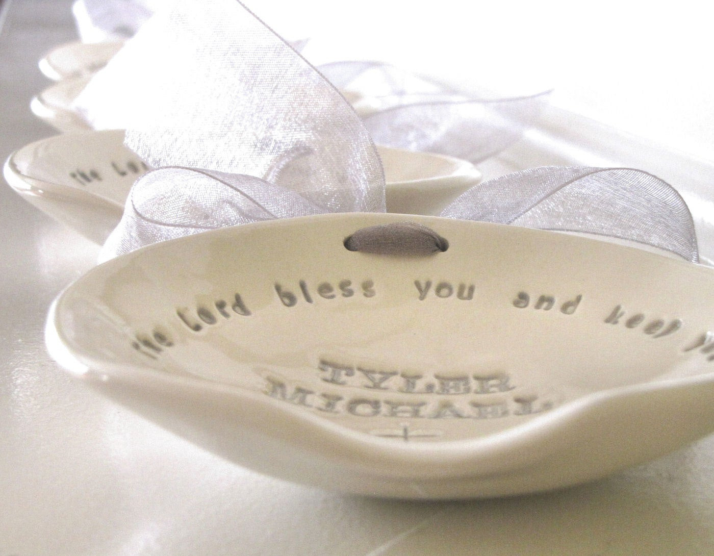 Best ideas about Boy Baptism Gift Ideas . Save or Pin Which Baptism Gifts For Boys Are Appropriate Now.