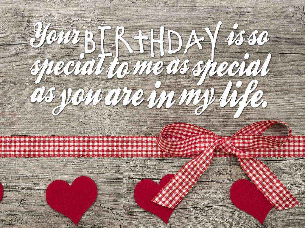 Best ideas about Boy Friend Birthday Wishes . Save or Pin 40 Cute and Romantic Birthday Wishes for BoyFriend Now.