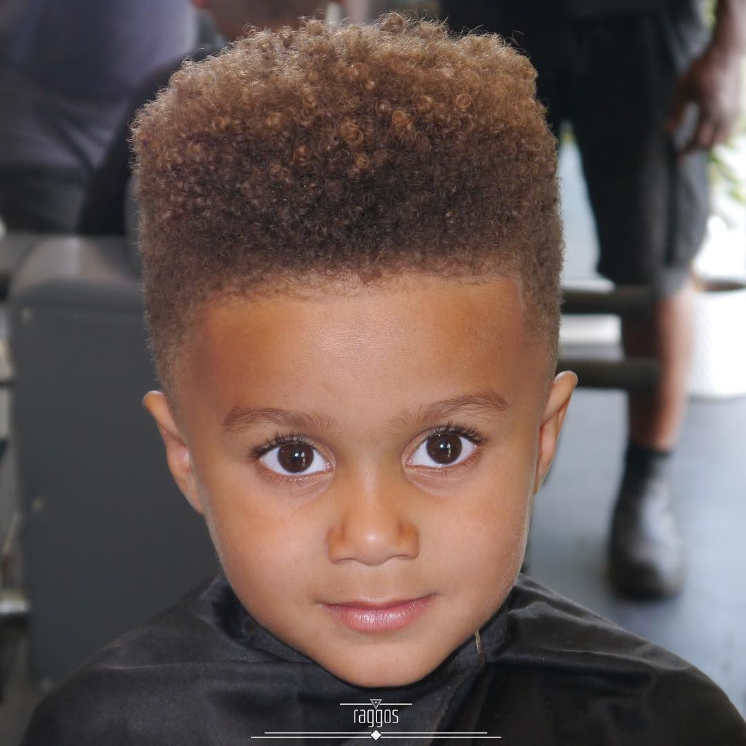 Best ideas about Boy Hairstyles For Girls . Save or Pin 25 Cool Haircuts For Boys 2017 Now.