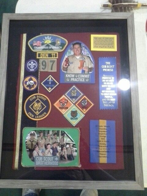 Best ideas about Boy Scout Gift Ideas . Save or Pin 17 best cub scout leader ts images on Pinterest Now.