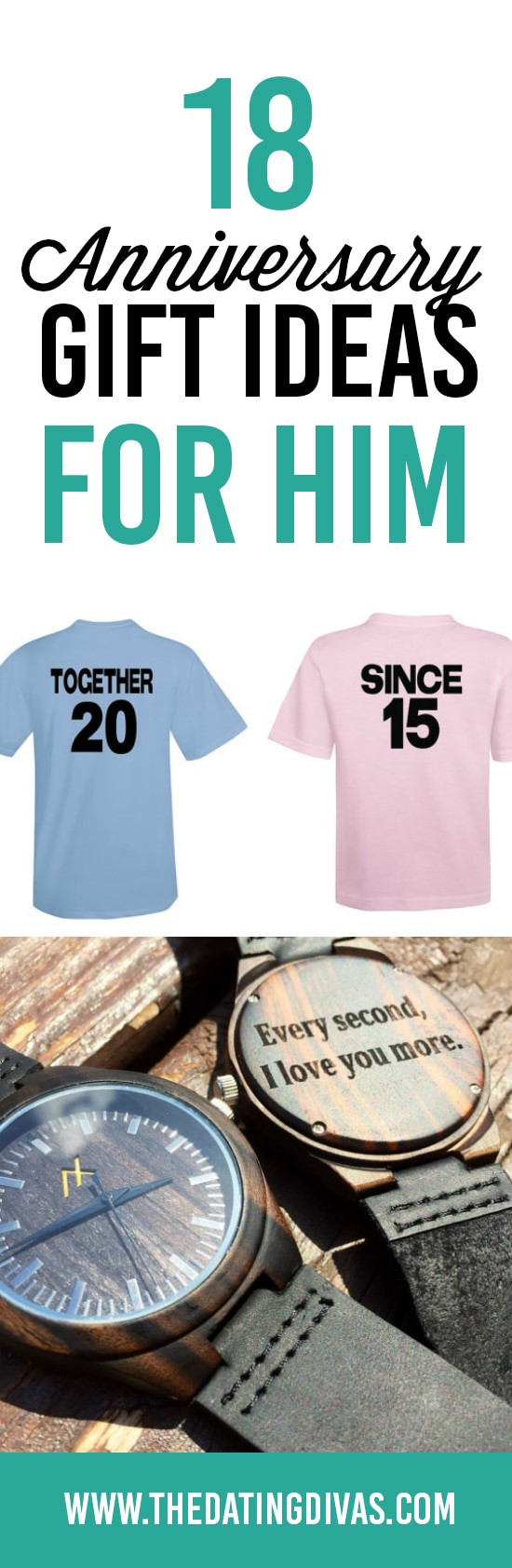 Best ideas about Boyfriend Anniversary Gift Ideas . Save or Pin Anniversary Gift Ideas Now.