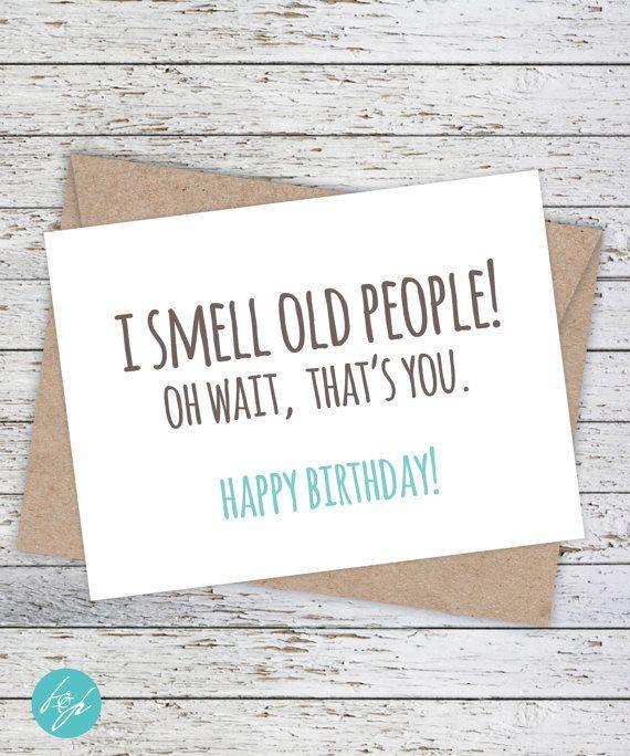 Best ideas about Boyfriend Birthday Quotes . Save or Pin Best 25 Boyfriend birthday quotes ideas on Pinterest Now.