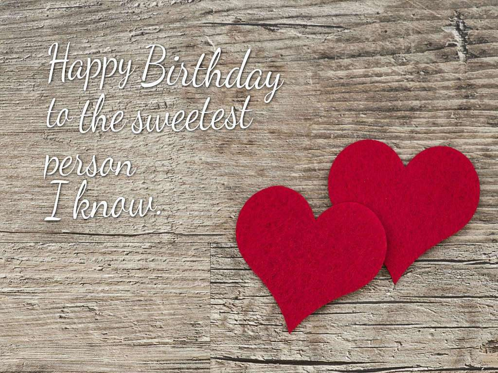 Best ideas about Boyfriends Birthday Wishes . Save or Pin 40 Cute and Romantic Birthday Wishes for BoyFriend Now.