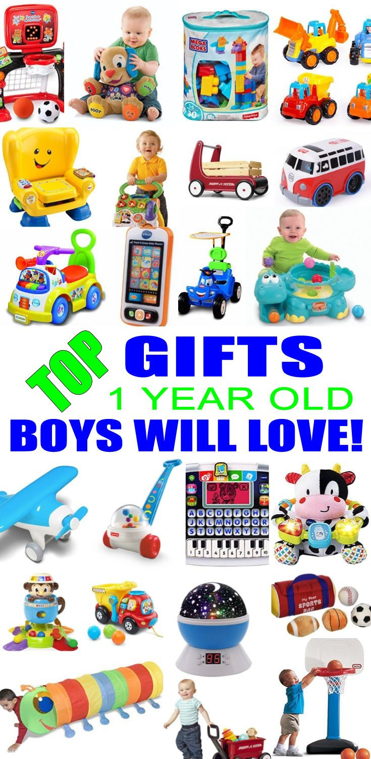 Best ideas about Boys First Birthday Gifts Ideas . Save or Pin Best 25 Boy first birthday ideas on Pinterest Now.