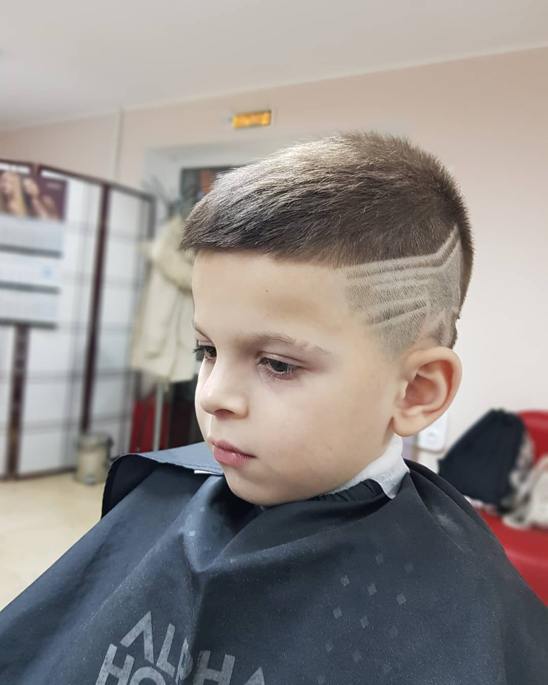 Best ideas about Boys Haircuts 2019 . Save or Pin Cool haircuts for boys 2019 Top trendy guy haircuts 2019 Now.