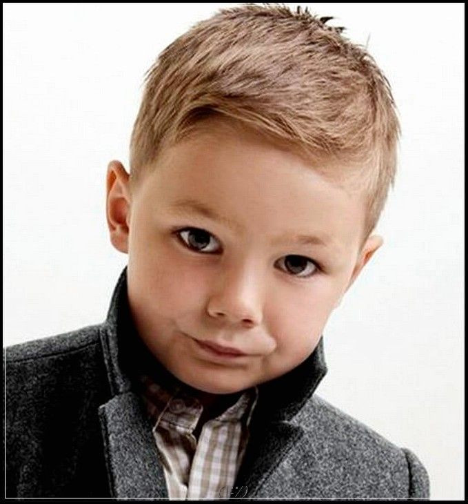 Best ideas about Boys Hairstyle 2019 . Save or Pin The Best Haircuts For Boy 2019 Most Popular E27 In Years Now.
