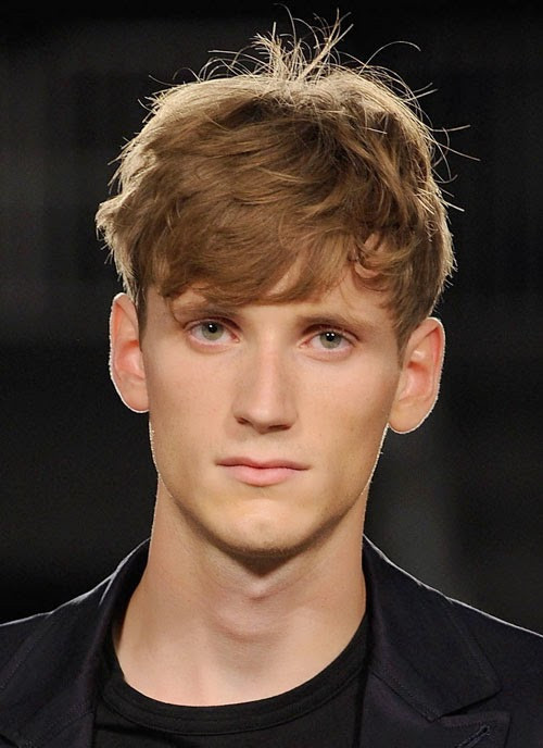 Best ideas about Boys Teen Haircuts . Save or Pin New Teen Boy Haircuts 2015 2016 Now.