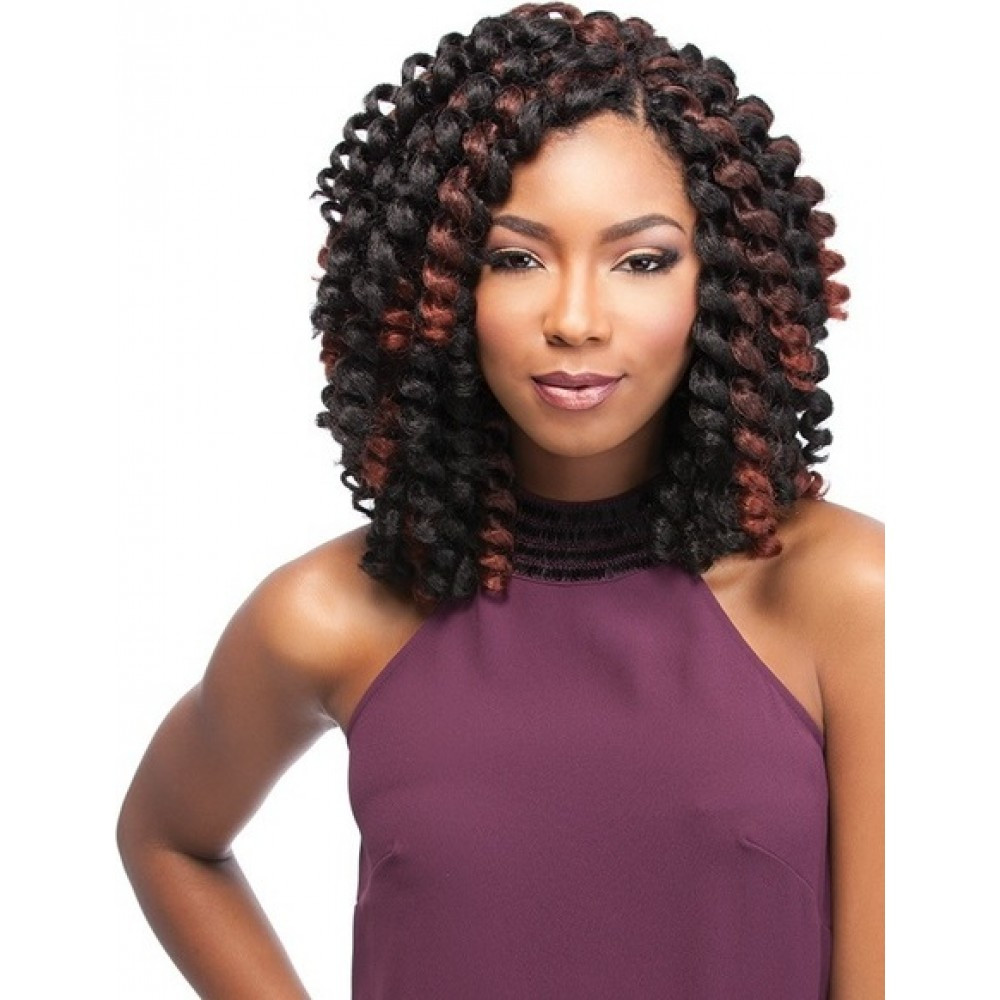 Best ideas about Braid Weave Hairstyles . Save or Pin Sensationnel African Collection Braids – Jamaican Bounce Now.