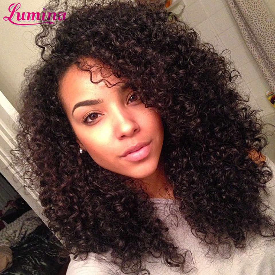 Best ideas about Brazilian Curly Hairstyles . Save or Pin Brazilian Kinky Curly Virgin Hair With Closure 4 Bundles Now.