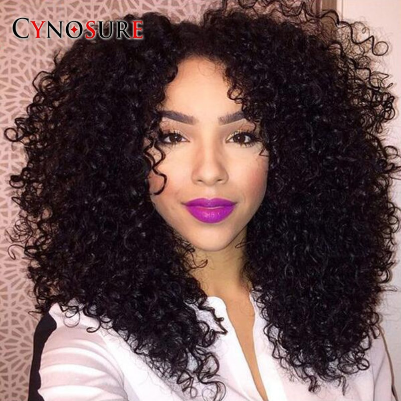 Best ideas about Brazilian Curly Hairstyles . Save or Pin Brazilian Kinky Curly Virgin Hair For Sale 8A Brazilian Now.