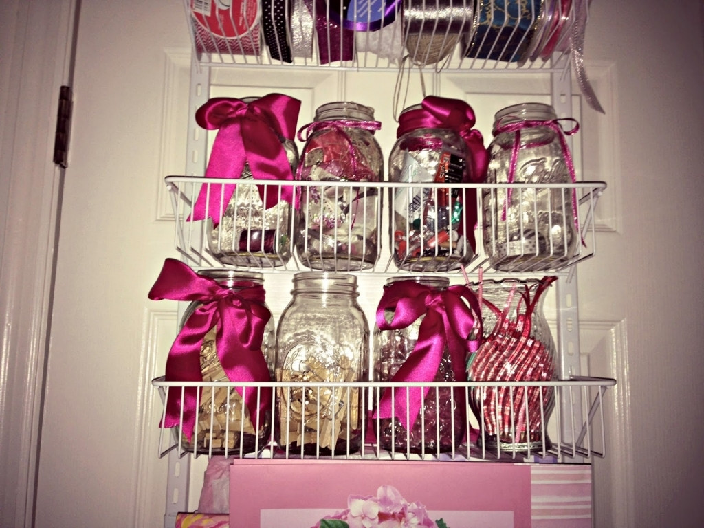 Best ideas about Bridal Shower Gift Ideas For Her . Save or Pin Unique wedding shower ts for her find this pin and more Now.
