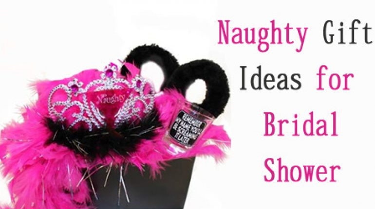 Best ideas about Bridal Shower Gift Ideas For Her . Save or Pin Bridal Shower Gifts For Her Now.