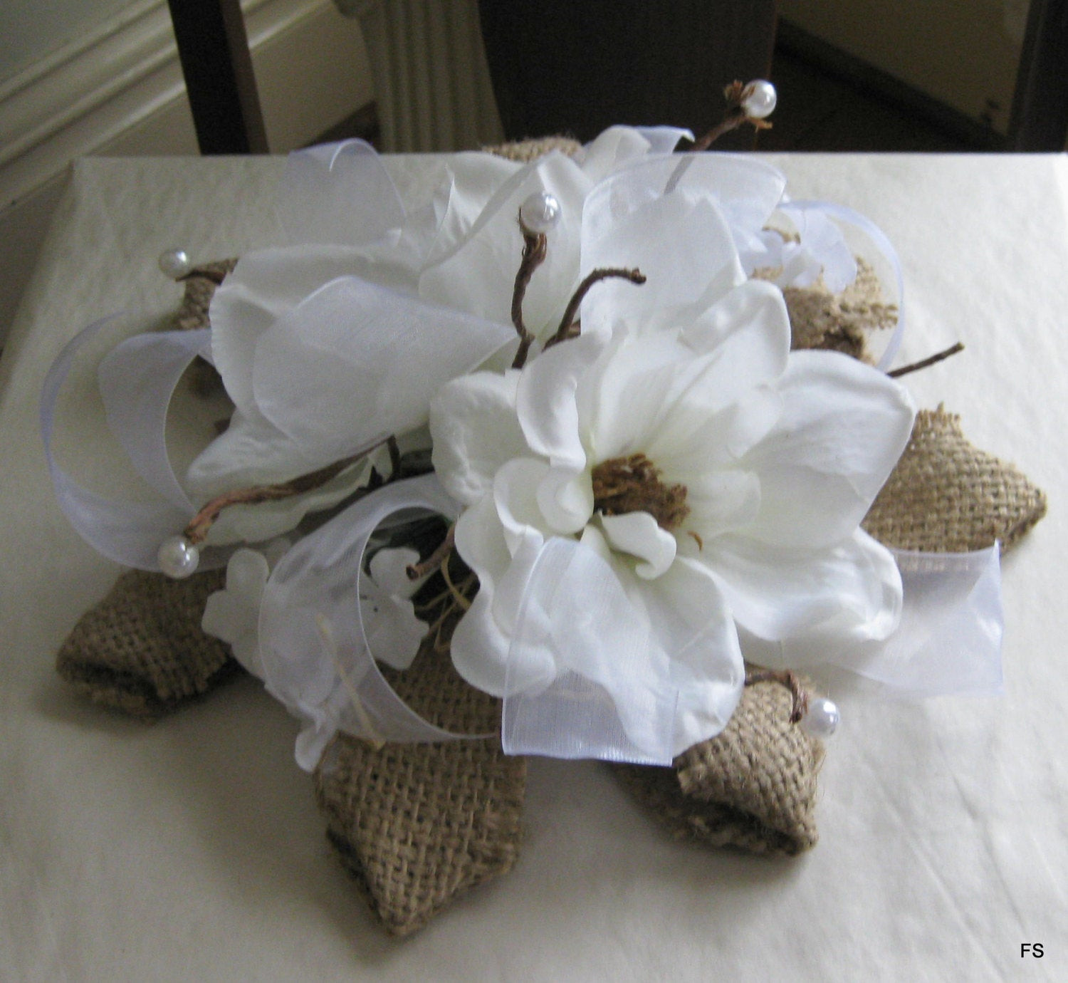 Best ideas about Bridal Shower Gift Wrapping Ideas . Save or Pin Wedding Gift Ideas Toppers Gift Wrapping Ideas by Now.
