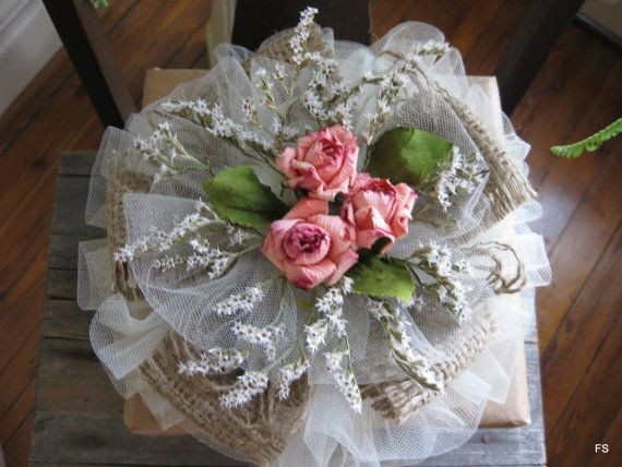 Best ideas about Bridal Shower Gift Wrapping Ideas . Save or Pin 71 best t wrapping ideas images on Pinterest Now.