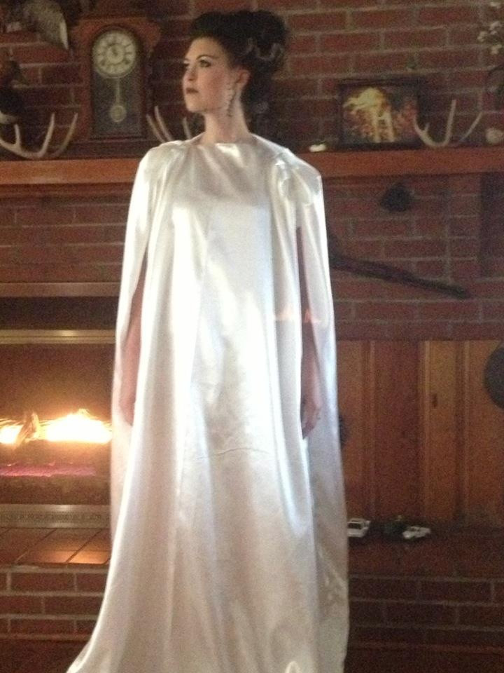 Best ideas about Bride Of Frankenstein Costume DIY . Save or Pin 17 Best ideas about Frankenstein Costume on Pinterest Now.