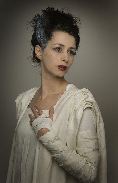 Best ideas about Bride Of Frankenstein Costume DIY . Save or Pin Best 25 Bride of frankenstein makeup ideas on Pinterest Now.