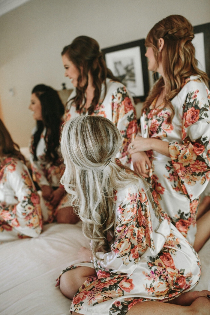 Best ideas about Bridesmaid Gift Ideas Under 20 . Save or Pin 20 under $20 Bridesmaids Gifts on a Bud Now.