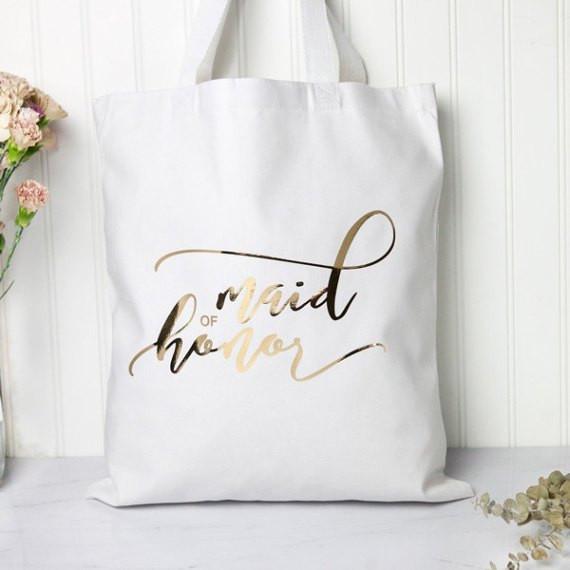 Best ideas about Bridesmaid Gift Ideas Under 20 . Save or Pin 50 Best Bridesmaid Gifts Under 20 Now.