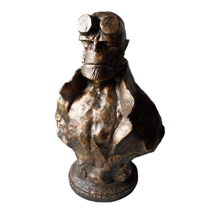Best ideas about Bronze Gift Ideas . Save or Pin 1000 ideas about Bronze Anniversary Gifts on Pinterest Now.
