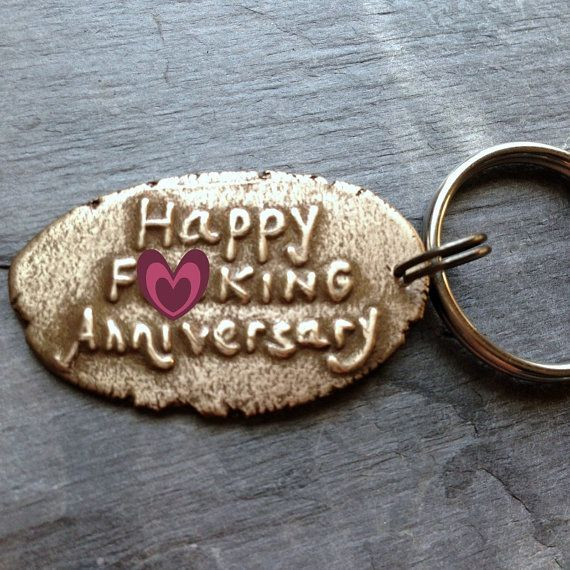 Best ideas about Bronze Gift Ideas . Save or Pin Best 25 Bronze anniversary ts ideas on Pinterest Now.