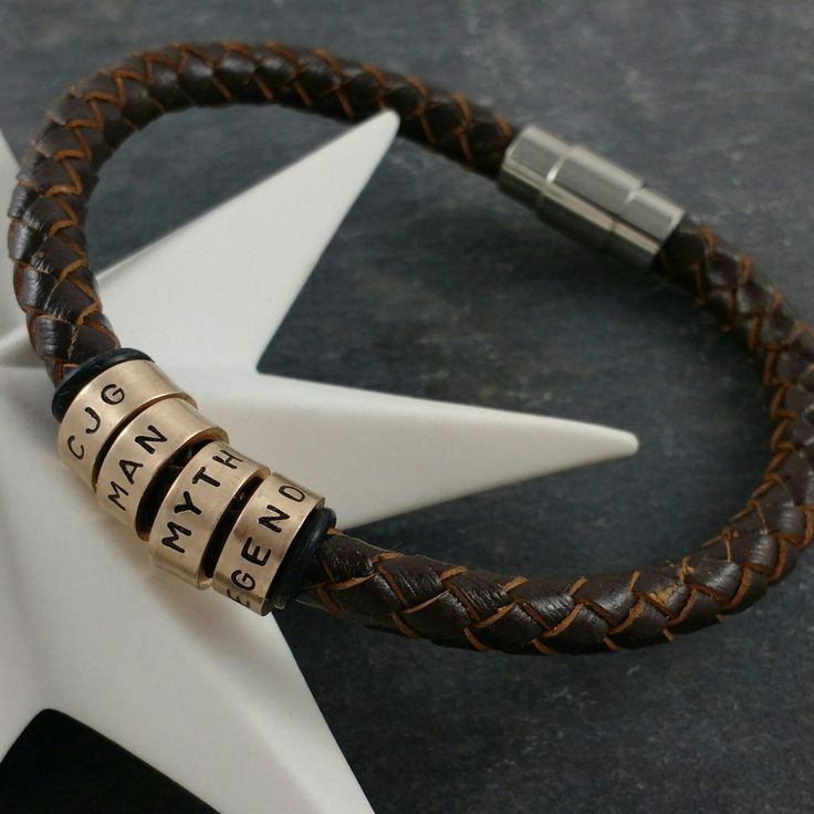 Best ideas about Bronze Gift Ideas . Save or Pin 17 best ideas about Bronze Anniversary Gifts on Pinterest Now.