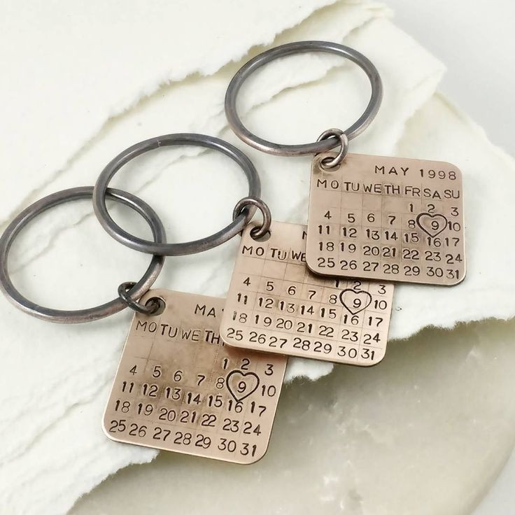 Best ideas about Bronze Gift Ideas . Save or Pin Best 25 Bronze Anniversary Gifts ideas on Pinterest Now.