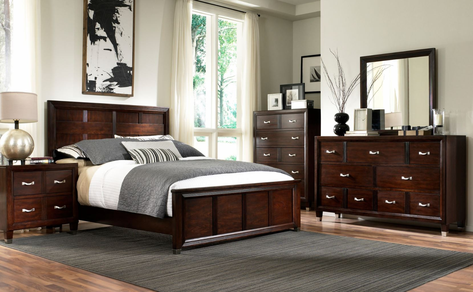 Best ideas about Broyhill Bedroom Set . Save or Pin Broyhill Furniture Quality Craftsmanship & Remarkable Now.