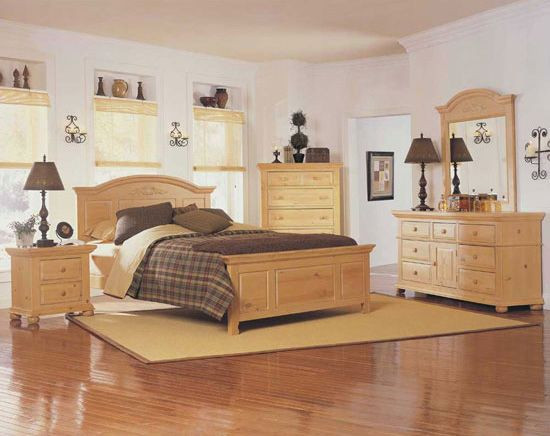 Best ideas about Broyhill Bedroom Set . Save or Pin Alluring Broyhill Bedroom Furniture Now.